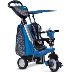 SmarTrike 1590311 Legend 4 in 1 baby trike - Blue