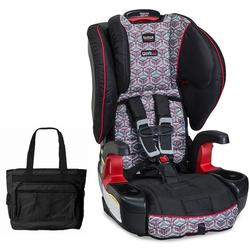 Britax E9ly78a Frontier G1 1 Click Harness 2 Booster Car Seat Baxter