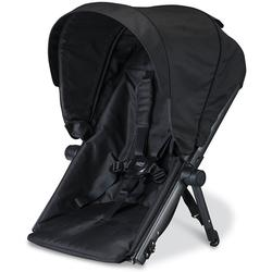 Britax S03642900 B-Ready Stroller Second Seat - Black