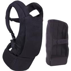 f119c01eb58 Mountain Buggy Juno Baby Carrier - Black - Coupons and Discounts ...