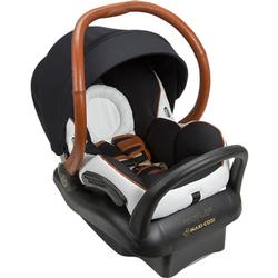Maxi Cosi Mico Max 30 Rachel Zoe Jet Set Special Edition Infant Car Seat Coupons And Discounts May Be Available