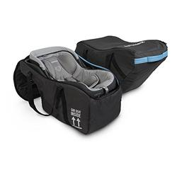 UPPAbaby 0295 - Mesa TravelSafe Travel Bag