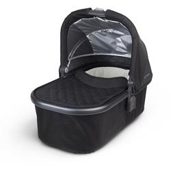 UPPAbaby 0917BASJKE - Bassinet - Jake (Black/Carbon)