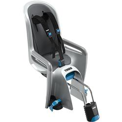 Thule 100107 RideAlong Child Bike Seat - Light Grey
