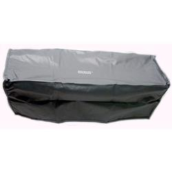 Ohaus 80780017 Triple Beam Dust Cover (706-00)