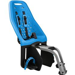 Thule 12020232 Yepp GMG Maxi Bicycle Child Seat - Blue