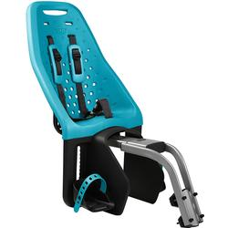 Thule 12020253 Yepp GMG Maxi Bicycle Child Seat - Ocean