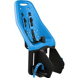Thule 12020212 Yepp GMG Maxi Easyfit Bicycle Child Seat - Blue