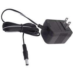 Rice Lake 115655 9V c-Met, medical grade AC Adapter 120V/230V