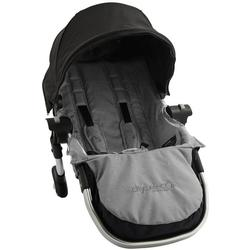 Baby Jogger BJ01411 City Select Second Seat Kit - Gray/Black