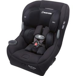 Maxi-Cosi CC213EMJ Pria 85 Max Convertible Car Seat - Night Black