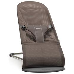 Baby Bjorn 006011US Bliss Bouncer - Cocoa Mesh