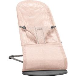 Baby Bjorn 006012US Bliss Bouncer - Powder Pink