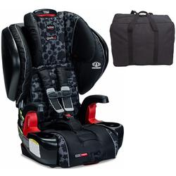 Britax - Pinnacle G1.1 ClickTight Harness-2-Booster Car Seat with Travel Bag - Kate