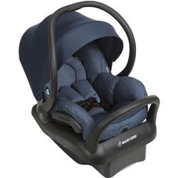 Maxi-Cosi IC302EMQ Mico Max 30 Infant Car Seat - Nomad Blue