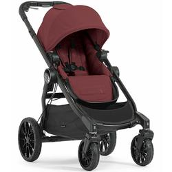 Baby Jogger 2008379 City Select Lux Single Stroller - Port