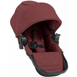 Baby Jogger 2011479 City Select Lux Second Seat - Port