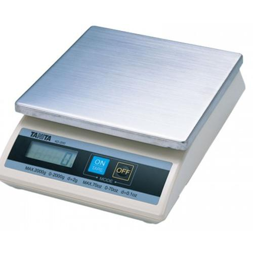 Diet scales kitchen scales cooking scale for How much is a kitchen scale