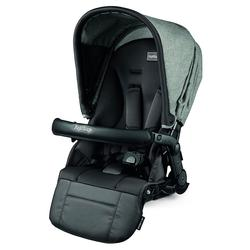 Peg Perego IS0328NA62T Pop-Up Seat for Team, Duette and Triplette Strollers - Atmosphere