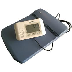 Tanita WB-800AS plus Digital Medical Scale, Remote Display Legal for Trade Scale 440 x 0.2 lb