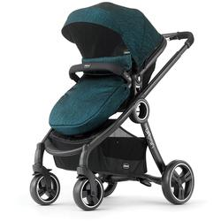Chicco 04079099260070 Urban 6 In 1 Modular Stroller - Pacific