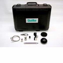 Chatillon MSCK Accessory Kit