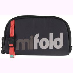 mifold Designer Carry Bag - Slate Grey
