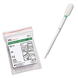 CardioCheck 2865 PTS Collect Capillary Tubes Pipettes 30ul 25 ct