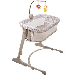 Arm's Reach 7100-WO Versatile Co-Sleeper - Woven