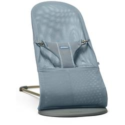 Baby Bjorn 006004US Bliss Bouncer Mesh - Dusk Blue