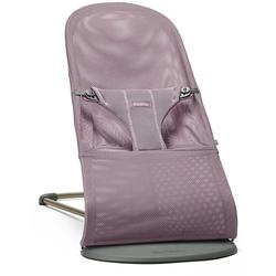 Baby Bjorn 006010US Bliss Bouncer Mesh - Lavender Violet