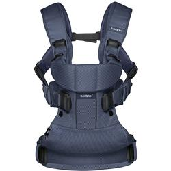 Baby Bjorn 093003US Baby Carrier One - Navy