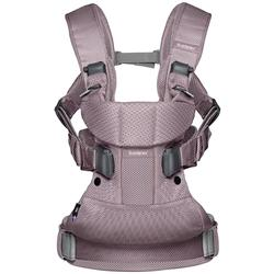 Baby Bjorn 093010US Baby Carrier One Air - Lavender Violet