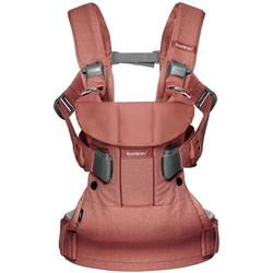 Baby Bjorn 093035US Baby Carrier One - Terracotta Pink