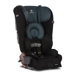 Diono 50202 Rainier Convertible Car Seat - Black Forest
