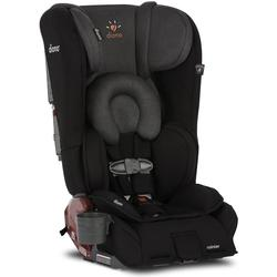Diono 50203 Rainier Convertible Car Seat - Black Mist