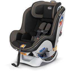 Chicco NextFit iX Zip Convertible Car Seat - Eclipse