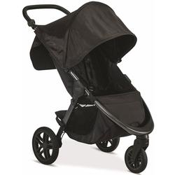 Britax U711900 B-Free Infant Baby Stroller - Midnight