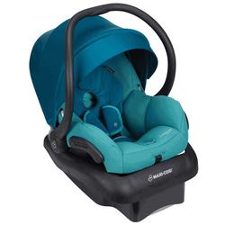 Maxi-Cosi IC301ETQ Mico 30 Infant Car Seat - Emerald Tide