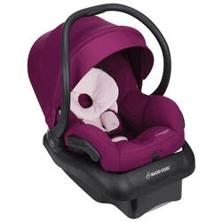Maxi-Cosi IC301ETR Mico 30 Infant Car Seat - Violet Caspia