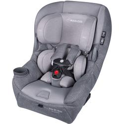 Maxi Cosi Convertible Car Seat Canopy CC154BLK