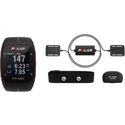 Polar 93054812 Equine M400 Heart Rate Sensor Training Computer