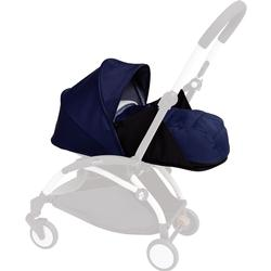 BabyZen - YOYO Newborn Color Pack - Air France Blue