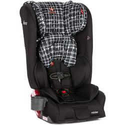 Diono 50206 Rainier Convertible Car Seat - Black Plaid