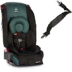 Diono Radian R120 Car Seat with Carry Strap - Black Forest - s ...