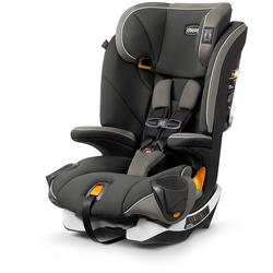 Chicco 04079783250070 MyFit Harness + Booster Car Seat - Canyon