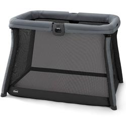 Chicco 06079675210070 FastAsleep Playard - Graphite