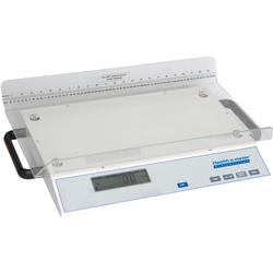 Health O Meter 2210KL Digital Baby Scale