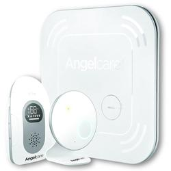 Angelcare Baby Sound and Breathing Monitor with Wireless Sensor Pad