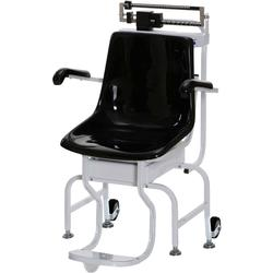 Health O Meter 445KL Mechanical Medical Chair Scale
